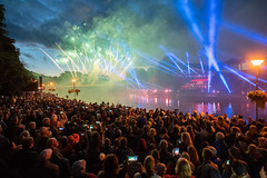 Viron 100-vuotisjuhlallisuudet Tartossa 22.6.2018. (TPKanslia) Tags: