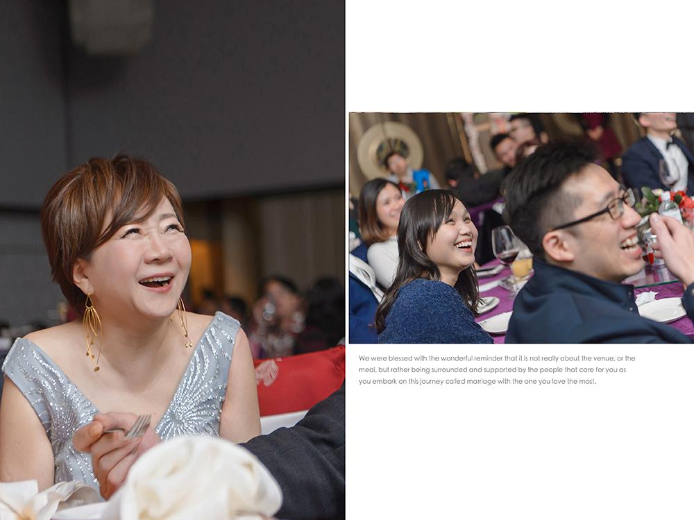 婚攝 台北婚攝 婚禮紀錄 推薦婚攝 美福大飯店JSTUDIO_0194