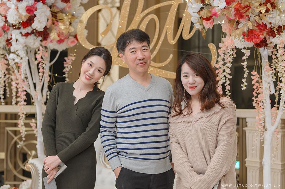 婚攝 台北婚攝 婚禮紀錄 推薦婚攝 美福大飯店JSTUDIO_0149