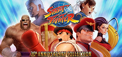 Street Fighter 30th Anniversary Collection Free Download Compressed Full Version Pc Game (GURMEET MANN) Tags: download full version highly compressed pc game
