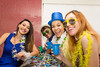 Five friends are dressed up to enjoy the Carnaval. People are laughing and having fun. (Any Schiavinato) Tags: carnaval america bar brazil brazilian carnival caucasian celebrate celebration cheerful colorful concept costume counter diversity dressed drinking enthusiasm ethnic euphoria exhilaration friends friendship group happy hat holiday indoors joy latin life lifestyle mardigras multi multiethnic multiracial party partygoer people posing revelers revelry smile south summer sunglasses teenager toasting together tophat traditional tropical wearing white woman young