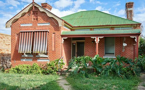 33 Kincaid St, Wagga Wagga NSW 2650