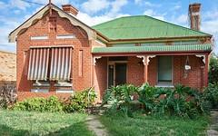33 Kincaid Street, Wagga Wagga NSW