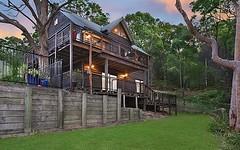 25 Gelfius Crescent, Macquarie Hills NSW