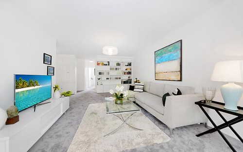 5/41 Ocean St, Bondi NSW 2026