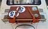 Dettagli Vintage (Photo Luc@) Tags: dettagli 500 fiat macchina valigia vintage canon colore sfocato