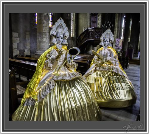 carnaval Longwy 2018-1524 église lr hd