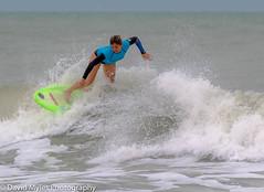 500_5357 (mylesfox) Tags: surfer surfing board girl