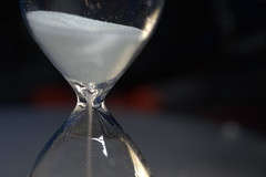 The Sands of Time 2018.04.01.18.15.09 (Jeff®) Tags: jeff® j3ffr3y copyright©byjeffreytaipale sand glass backintheday macromondays