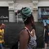 Gran Vía (Julio López Saguar) Tags: aprobado juliolópezsaguar gente people ciudad city urban urbano calle street madrid españa spain granvía