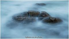 sized_HP20180401-102732 (Hetwie) Tags: nature noordzee rocks france rotsen natuur opaalkust water zee sea vloed langesluitertijd eb hightide cã´tedopale frankrjk beach longexposure audresselles pasdecalais frankrijk fr côtedopale