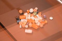 Viking beads (quinet) Tags: 2017 canada ontario rom royalontariomuseum toronto vikings 124