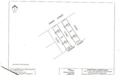 30 & 34 Grant Street, Broulee NSW