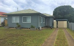 37 Hawkins Street, Wellington NSW