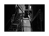 (billbostonmass) Tags: agfa 400 apx 119silvermax1100min68f fm2n 40mm ultron epson v800 boston massachusetts film chinatown