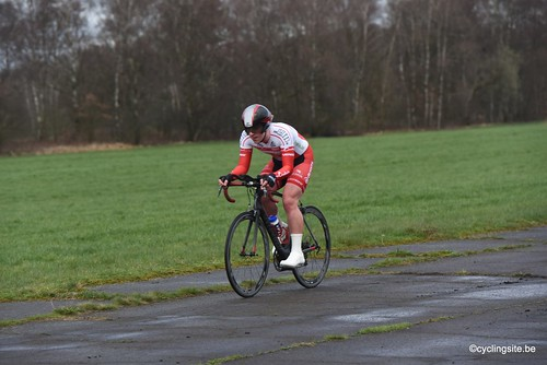 PK TT Antwerpen 2018 (359)