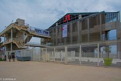 Hangar J1 (correia.nuno1) Tags: marselha marseille frança france arquitectura