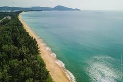mai-khao-beach-пляж-май-као-mavic-0277