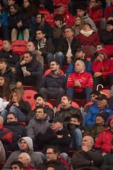 _MG_0068 (sergiopenalvagonzalez) Tags: futbol domingo palma de mallorca pelota jugadores aficion rojo negro pasion