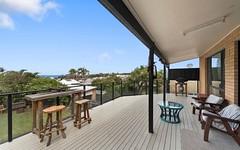 39 Ironbark Avenue, Sandy Beach NSW