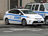 NYPD Traffic TEMS 7408 (Emergency_Vehicles) Tags: newyorkpolicedepartment