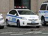 NYPD Traffic TEMS 7407 (Emergency_Vehicles) Tags: newyorkpolicedepartment