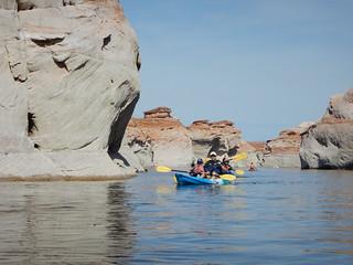 hidden-canyon-kayak-lake-powell-page-arizona-southwest-0934
