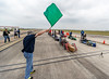 20180407_GreenPower_Sat_DP_84 (GCR.utrgv) Tags: airport brownsville car greenpower electric highschool middleschool race