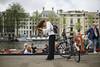 ZOTEYE_LISANNE_AMS_JB201707_5627 (LisanneSweere) Tags: acteren actress actrice femaleactress film nederland netherlands sweere toneel vrouwelijkeactrice adam amsterdam amsterdamsegrachten bockart bockstaele braselbock capital city cityscape df fullframe grachten hasselblad holland hoofdstad johanbockstaele lisannesweere metropole metropool mokum nikondf nikonian stad zoteye