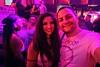 #friends #happytime #dubai #bynight #nightlife #disco #hiphop #dance #ballicaraibici #luckyvoice #diarioviaggi #travelblog (Diario Viaggi) Tags: instagram travel diary diario viaggi diarioviaggi tour vacanze