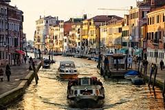 Venice (maresaDOs) Tags: venezia veneto it italia venice laguna italy bellezza latergram veneza venecia