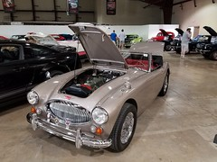 Classic Car Restoration - What You Need To Know (themotormasters) Tags: classiccarrestoration classic car enthusiasts collector project store specialists