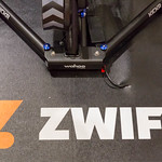 Zwift is a massively multiplayer online cycling thumbnail