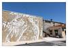 Street art (Joao de Barros) Tags: joão barros vhils graffiti art