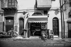 2014 03 15 Palermo Cefalu large (187 of 288) (shelli sherwood photography) Tags: 2018 cefalu italy palermo sicily