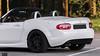 Mazda MX-5 NC - new wheels (9 of 11) (king13thnl) Tags: mazda mx05 nc prht crystal white pearl rota bilstein carbon miata cobalt