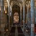 Iglesia del Monasterio de los Jerónimos