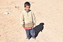 Berber Boy in the Sahara Desert (meg21210) Tags: child boy berber nomad morocco sahara desert berbere