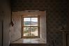 Panes of Abandonment, Auchinleith. (James_at_Slack) Tags: aberdeenshire abandoned rural ruraldecay ruralexploration panesofabandonment window decayed derelict clova lumsden scotland jamesdyasdavidson wallpaper peelingwallpaper