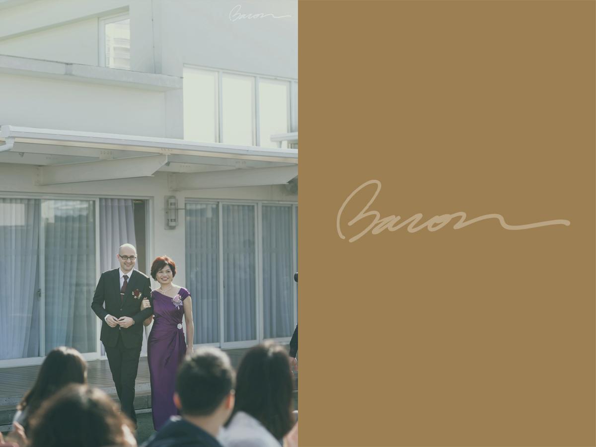 Color_072,BACON, 攝影服務說明, 婚禮紀錄, 婚攝, 婚禮攝影, 婚攝培根, 心之芳庭