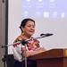 Presentación de resultados Programa Maya, Fase II