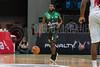 IMG_4585 (diegomaranhaobr) Tags: vasco da gama bauru basquete basketball fotojornalismo esportivo canon brasil rio de janeiro nbb