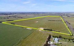 Lots 34 & 35 Cairnbrook Road, Glengarry VIC