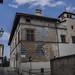 Saluzzo_02102016-051