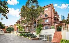 C13/88-98 Marsden Street, Parramatta NSW