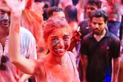 IMG_5020 (Indian Business Chamber in Hanoi (Incham Hanoi)) Tags: holi 2018 festivalofcolors incham