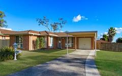 11 Benkari Avenue, Kariong NSW