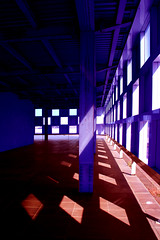 Cronache dalle esploratrici (meghimeg) Tags: 2018 vadoligure edificio building aperture finestre windows ombra shadow sole sun
