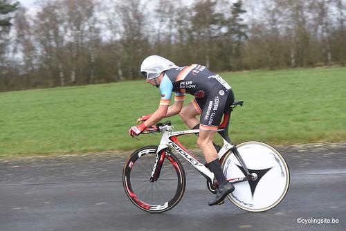 PK TT Antwerpen 2018 (249)