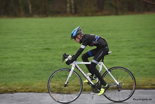 PK TT Antwerpen 2018 (28)
